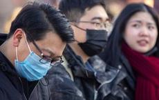 Sợ hãi virus Corona, Huawei vội vàng hủy hội thảo công nghệ