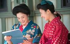 Quản lý thói quen chi tiêu xuất sắc như người Nhật: Hơn cả tiết kiệm tiền, trung thực với nhu cầu của mình mới là đỉnh cao của khôn ngoan tài chính