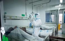 Cơn ác mộng virus Vũ Hán kéo dài đến mùa hè?