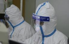 Hong Kong tìm ra vắc xin virus corona gây bệnh viêm phổi cấp