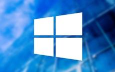 'Tay không' dọn dẹp Windows 10 mà không cần đến phần mềm của bên thứ ba