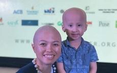 """Nghẹn ngào tâm thư Shark Linh, nhạc sĩ Phạm Toàn Thắng cùng những người bạn gửi cho Thủy Muối khi hay tin """"nữ chiến binh ung thư"""" qua đời"""