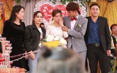 """Nhiếp ảnh gia lên tiếng về thông tin """"cô dâu 15 tuổi đã lên xe hoa"""", tiết lộ đằng sau một sự thật khác đáng chú ý không kém!"""