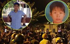 Tuấn 'khỉ': Con đường từ thượng úy công an đến tội phạm nguy hiểm bị tiêu diệt