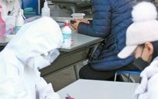 """Toàn bộ hành trình đi lan truyền virus của """"Bệnh nhân 31"""" siêu lây nhiễm ở Hàn Quốc, cư dân mạng bất bình gọi là """"bà cứng đầu"""""""