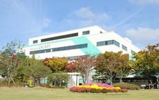 Samsung tạm đóng cửa nhà máy ở Hàn Quốc vì ảnh hưởng dịch bệnh
