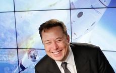 Chán chỉ trích các tỷ phú, giờ đến lượt cả Không quân Mỹ cũng bị Elon Musk cà khịa: 'Thời đại của các chiến đấu cơ phản lực qua rồi'