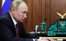 CNN: Tại sao Nga có tới 146 triệu dân nhưng chỉ 0,0001% người nhiễm bệnh giữa cơn bão Covid-19 đang càn quét khắp châu Âu?