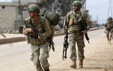 """Chiến sự Syria: Bỏ lửng thỏa thuận với Moscow, Thổ Nhĩ Kỳ đối diện với """"cơn thịnh nộ"""" của Nga ở Idlib"""