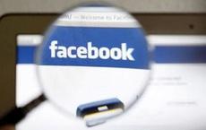 Facebook phản hồi vụ lộ thông tin người dùng Việt Nam: Có thể dữ liệu cũ rò rỉ trước đó