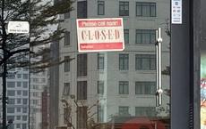 Chuyện chuỗi 7 nhà hàng đóng cửa ở Sài Gòn: 'Tụi em kiệt sức rồi, giờ ở nhà hàng không còn ai cười với khách nữa, trừ em'