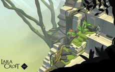 """Nhanh tay tải xuống hai siêu phẩm """"game mobile của năm"""" đang được miễn phí giới hạn trên cả Android và iOS"""