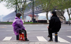 Trung Quốc có thể còn 200.000 người mắc COVID-19 thầm lặng
