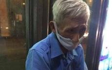 """Được cộng đồng mạng giúp đỡ sau khi mất việc, bác bảo vệ già ở Sài Gòn xúc động: """"Con ơi, hãy giúp người khó khăn hơn"""""""
