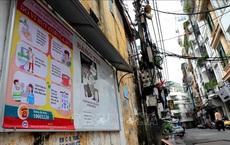 Truyền thông Bangladesh: Mô hình chống dịch COVID-19 của Việt Nam là bài học quý giá