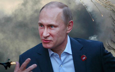 """Tự bước vào """"ngõ cụt u tối"""" Idlib, Thổ Nhĩ Kỳ đừng hỏi vì sao Nga-Syria không """"chia miếng bánh"""" hậu chiến tranh"""