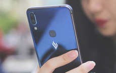 Phá dớp 'top 3 thị phần 10%', nhờ đâu Vsmart trở thành thương hiệu smartphone Việt đầu tiên thành công tại quê nhà?