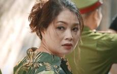 Thanh Tú 'cháo lòng': 15 năm sống cùng chồng là những tháng ngày cô đơn