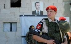 """Chiến sự Syria: Lý do bất ngờ sau việc Nga đột ngột """"buông tay"""" ở Syria?"""
