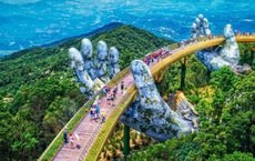 WB: Chế tạo, chế biến và bán lẻ Việt Nam bật tăng mạnh khi quy định giãn cách xã hội được nới lỏng
