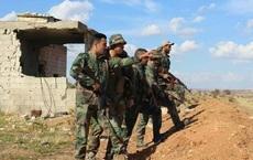 Chiến sự Syria: Lý do Nga cấp tập tung máy bay chiến đấu MiG-29 cho Syria triển khai ở Idlib