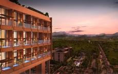 CenLand là đơn vị phân phối chính thức dự án Apec Mandala Sky Villas Kim Boi