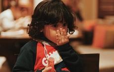 Trẻ suy dinh dưỡng thấp còi thực sự cần bổ sung những gì?