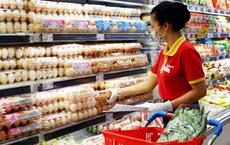 Phát triển thị trường thương mại điện tử cho các mặt hàng nhu yếu phẩm tại Việt Nam
