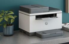 Máy in HP LaserJet M200: Nhỏ gọn mạnh mẽ, tốc độ in 2 mặt nhanh