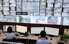 Mô hình thành phố thông minh của Viettel được công nhận hiệu quả và sáng tạo nhất thế giới
