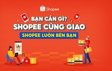 """Unilever đồng hành cùng gia đình Việt trong hành trình """"Sạch tại nhà - Xanh Trái đất"""""""