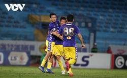 Văn Quyết kể tên đối thủ nặng ký nhất của Hà Nội FC ở cuộc đua vô địch