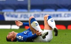 Đội đầu bảng Ngoại hạng Anh vắng siêu sao ở vòng 6