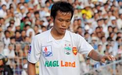 Cựu tiền vệ HAGL nhập viện sau pha va chạm nguy hiểm ở giải Thái Lan