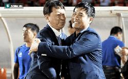 NÓNG: HLV Chung Hae-soung trở lại dẫn dắt Công Phượng và đồng đội