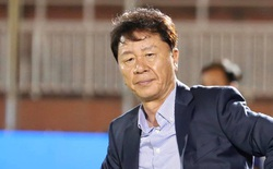 """Tại sao CLB của Công Phượng để xảy ra chuyện bi hài """"đòi bỏ rồi lại yêu"""" với HLV Hàn Quốc?"""