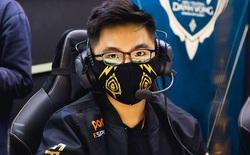 Saigon Phantom đè bẹp Team Flash trong trận siêu kinh điển, thần rừng Lai Bâng tự nhận 'thắng do may mắn'