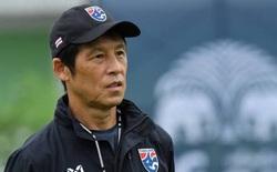 """HLV Nishino """"bật"""" lại sếp Thái Lan đầy phũ phàng, đòi đá AFF Cup với lực lượng mạnh nhất"""