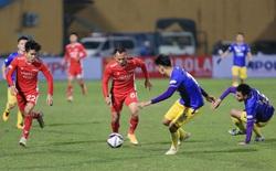 V-League 2021: Nhiều CLB tăng giá vé