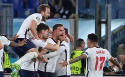 Lịch thi đấu vòng loại World Cup 2022 khu vực châu Âu hôm nay 12/10 mới nhất