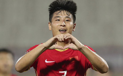 Link xem trực tiếp Ả Rập Xê Út vs Trung Quốc, 00h00 13/10, vòng loại thứ ba World Cup 2022
