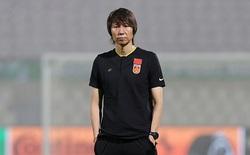 """Đội nhà chơi quả cảm trước Ả Rập Xê Út, fan TQ vẫn đồng thanh: """"Phải sa thải HLV Li Tie"""""""
