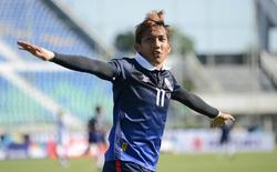 6 cầu thủ tuyển Campuchia mắc Covid-19 tại vòng loại Asian Cup 2023