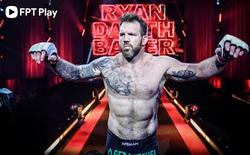 Bellator MMA 268: Sự kiện võ thuật đỉnh cao hứa hẹn làm mãn nhãn khán giả Việt Nam