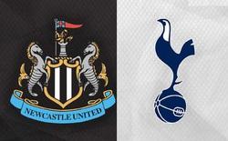 Newcastle 2-3 Tottenham: Kane-Son lên tiếng, Tottenham dễ dàng vượt qua Newcastle