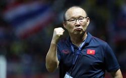 Mục tiêu VCK World Cup đã quá gần, nhưng chỉ đến khi thầy Park thật lòng thay đổi