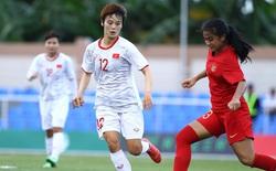 TRỰC TIẾP: Lễ bốc thăm chia bảng giải bóng đá nữ châu Á 2022: Việt Nam nằm bảng đấu khó?