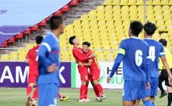 Hãy cảm thông cho U23 Việt Nam - Lứa cầu thủ 'thiệt thòi'