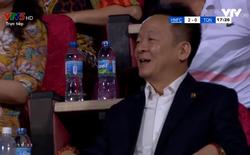 HẾT GIỜ Hà Nội FC 4-0 Than Quảng Ninh: Hà Nội FC thăng hoa, sẵn sàng cho cuộc đấu HAGL