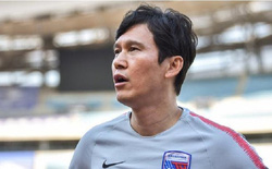 Hà Nội FC bất ngờ lộ tin nóng, sắp ra mắt HLV người Hàn Quốc?